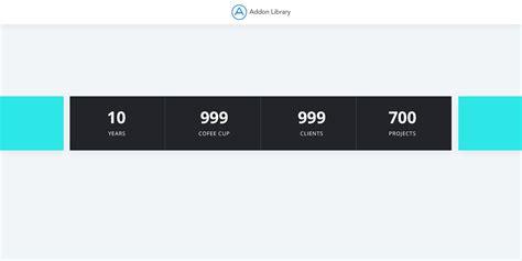 wordpress statistics counter plugin  layout builder