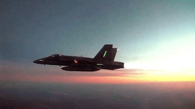 military fighter jet plane animated gifs  animations