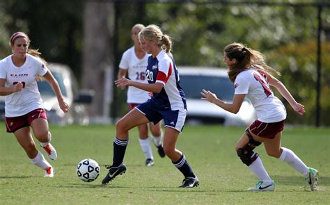 Whigham earns College Sports Madness honor - Francis Marion
