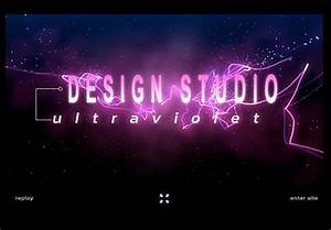 design studio flash intro template id300110481 from With free flash intro templates download