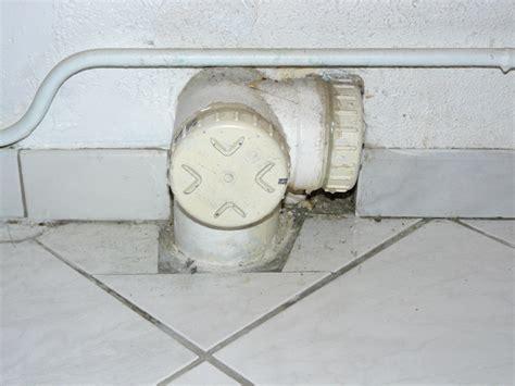 odeur canalisation cuisine odeur canalisation salle de bain dootdadoo com idées