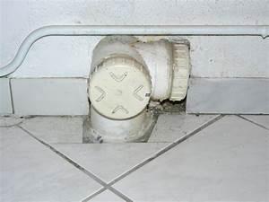 Diamètre Tuyau évacuation Eaux Usées : litiges appartement voisin travaux mur mitoyen probl me ~ Dailycaller-alerts.com Idées de Décoration