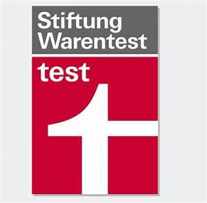 Benzin Heckenschere Test Stiftung Warentest : verbraucherschutz was die g tezeichen wirklich bedeuten ~ Michelbontemps.com Haus und Dekorationen