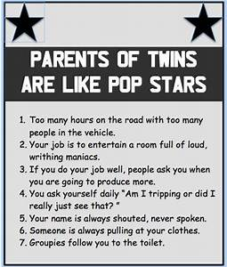 #Parents of twi... Mom N Sis Quotes
