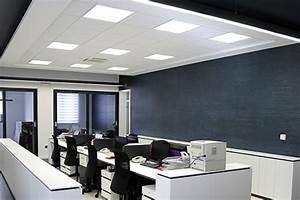 Beleuchtung Am Arbeitsplatz : richtiges licht am arbeitsplatz macht produktiv ~ Orissabook.com Haus und Dekorationen