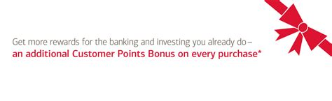bank of america travel center phone number travel rewards how it works