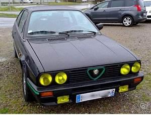 Cote Voiture Ancienne : la vraie cote des voitures anciennes ~ Gottalentnigeria.com Avis de Voitures