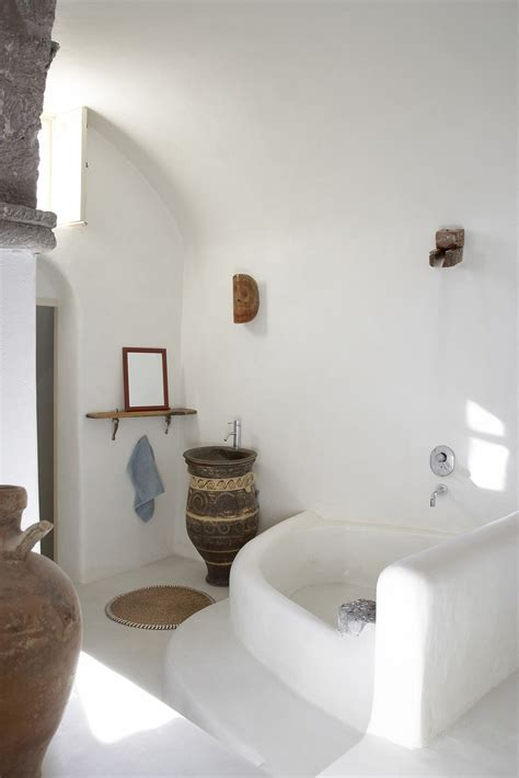 villa cyrene santorini greece charming