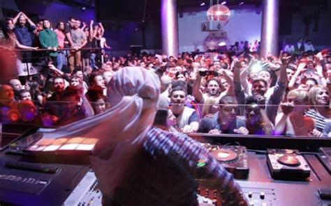 Best Club In Rome Rome Nightlife Guide Clubs For