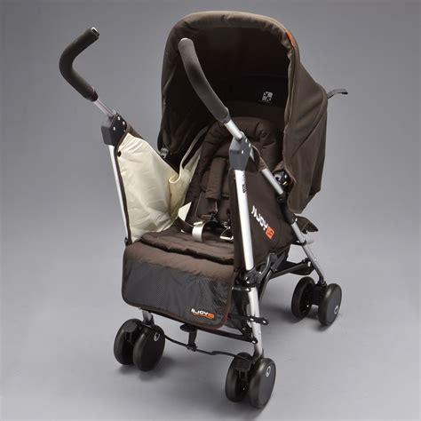rever de bebe carrinho de beb 234 rever 201 al 244 beb 234