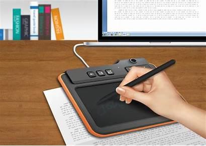 Signature Pad Writing Mac Handwriting Penpower Tablet