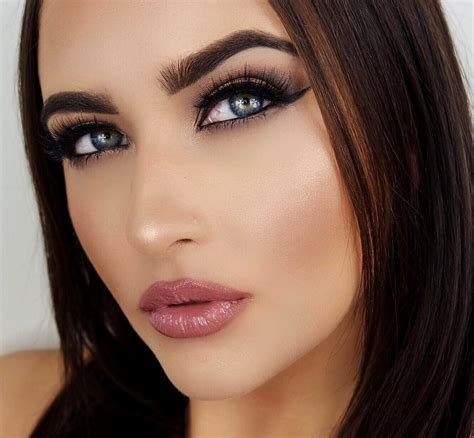 best eyebrows pro makeup secrets salon salon in destin top hair