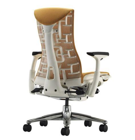 poltrona herman miller poltrone ufficio comode ergonomiche design come scegliere