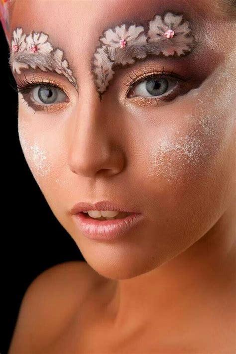 fairy halloween makeup ideas magment