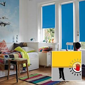 Rollo Mit Thermobeschichtung : thermorollo w rme und k lteschutz mit rollos f r ihr zuhause ~ Orissabook.com Haus und Dekorationen