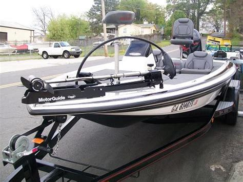 Skeeter Bass Boat Steering Wheel by Viewing A Thread For Sale 2000 Skeeter Zx185 Bass Boat