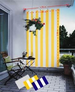 Sonnenschutz Für Den Balkon : planungshilfen f r seilspannsonnensegel ~ Michelbontemps.com Haus und Dekorationen