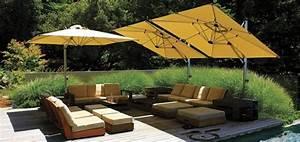 shademaker sonnenschirme aus neuseeland sonnenschirm With französischer balkon mit sunliner sonnenschirme
