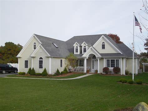 Don Gardner Homes