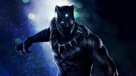 Black Panther 8k, Hd Movies, 4k Wallpapers, Images