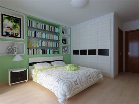 what color should i paint my room interior decorating colors interior decorating colors