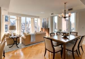 livingroom diningroom combo pics photos combinations living room and dining space ideas living room design