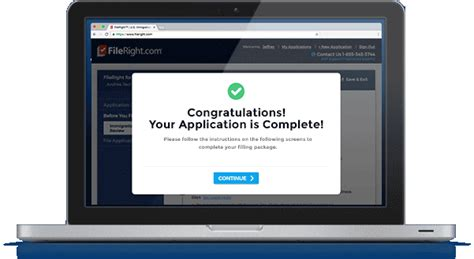 apply for a re entry permit fileright for form i 131