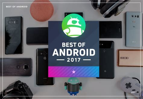 best value android phone best value for money android smartphone tech news
