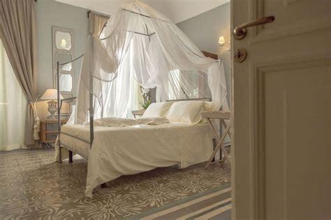chambre d h e romantique la déco de chambre romantique conseils d architecte d
