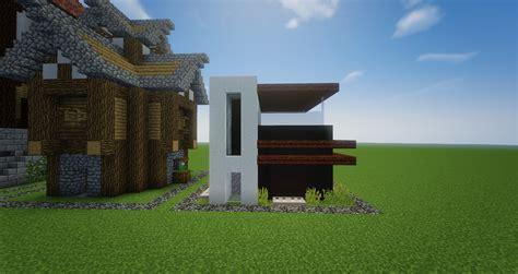 small house ideas   world creative mode minecraft java edition minecraft forum