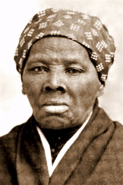 biography harriet tubman abolitionist  heroine