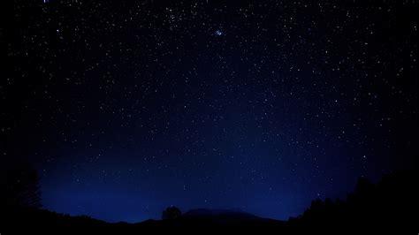 starry night  youtube
