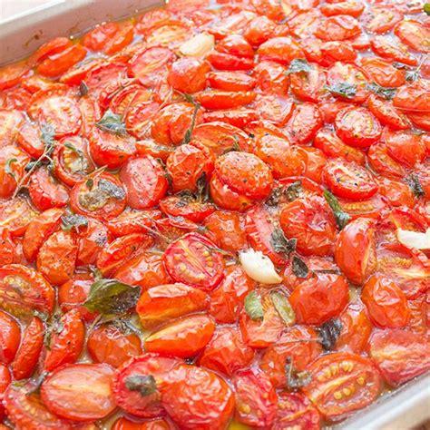 cuisiner les tomates cerises les 87 meilleures images du tableau restaurant roberto sur
