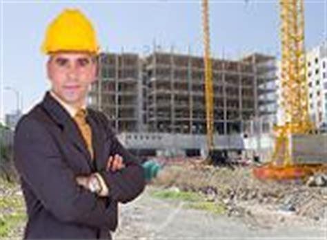 technicien bureau d ude btp technicien en économie de la construction