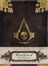 ASSASSIN'S CREED IV BLACK FLAG (Insight…