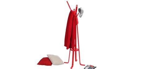 porte manteaux pas cher porte manteau optez pour nos porte manteaux rouges rdvd 233 co
