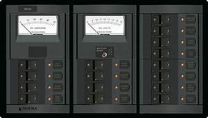 12 Volt Dc 16 Position