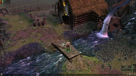dungeon siege 3 map dungeon siege bomb