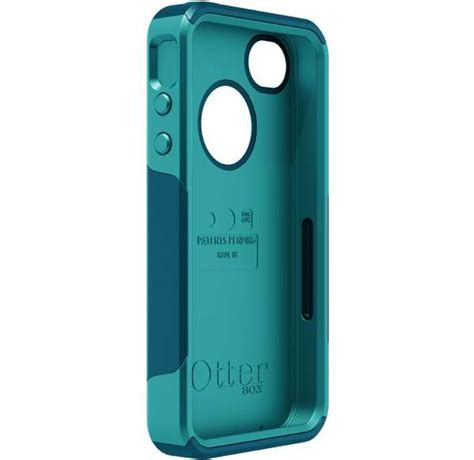 iphone 4s otterbox iowa hawk shop selected item