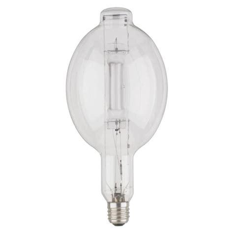 1000 watt metal halide light bulbs westinghouse bt56 1000 watt mogul base hid bulb