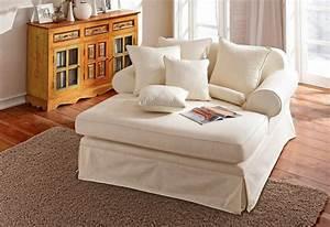 Bequemer Sessel Ikea : moderne longchair sessel ~ Frokenaadalensverden.com Haus und Dekorationen