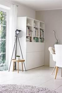 Die Schnsten Ideen Mit Dem IKEA BEST System