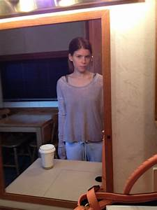 kate mara quot of the house of cards quot series 16