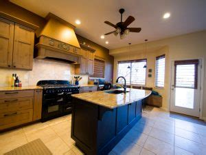 greeley  remodeling contractor quality renovations