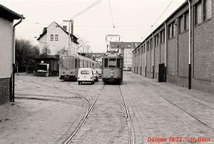 Linie 17 Hannover : drehscheibe online foren 05 stra enbahn forum zu hannover d hren linie 18 historisch ~ Eleganceandgraceweddings.com Haus und Dekorationen