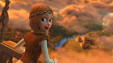 la princesse des glaces le monde des miroirs magiques au