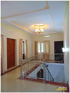19 ideas for kerala interior design interior design for Interior decorators kochi
