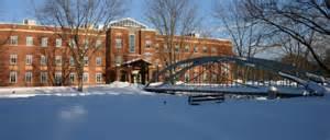 Employment Opportunities Merrimack College