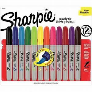 Sharpie 1810704... Sharpie Markers