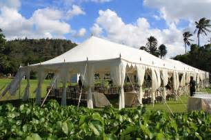 outdoor wedding tents wedding ideas